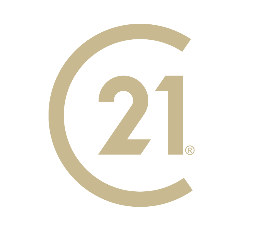 Century 21 Heritage Group Ltd. Brokerage*